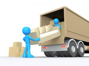 Interstate Removalists in Balmain