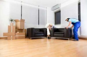 Home Removal Roseville