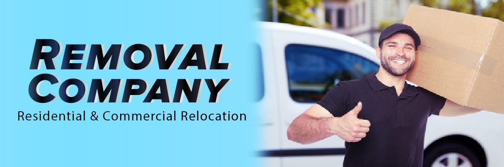 Removal Company in North Sydney