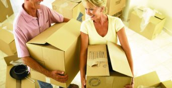 Award Winning Removal Services in Annandale